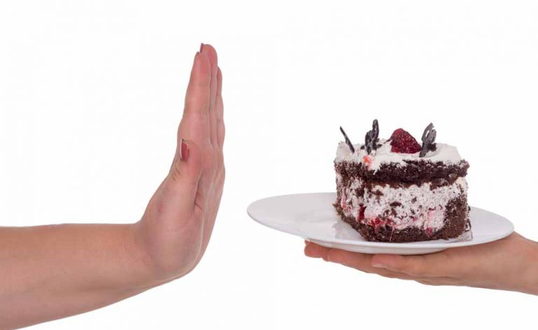 10 alimentos que podem causar inflamação