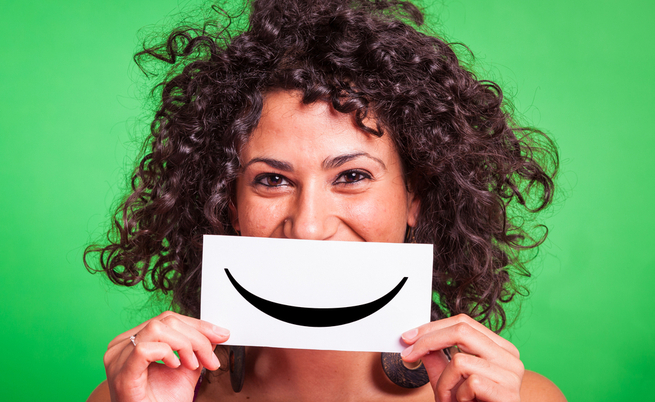 10 dicas para uma vida mais feliz