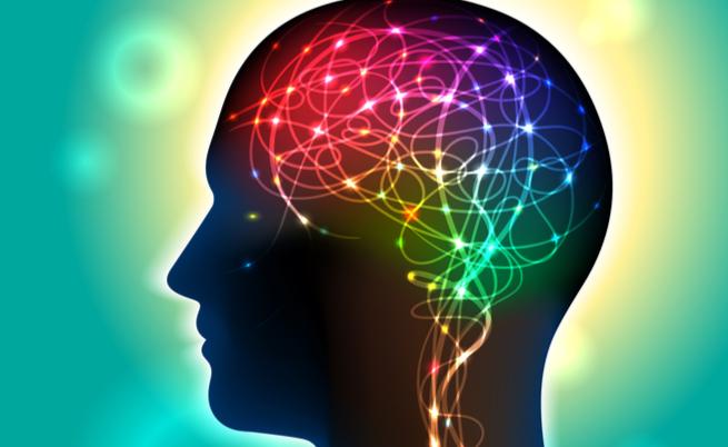 A doença de Alzheimer, a importância do diagnóstico precoce