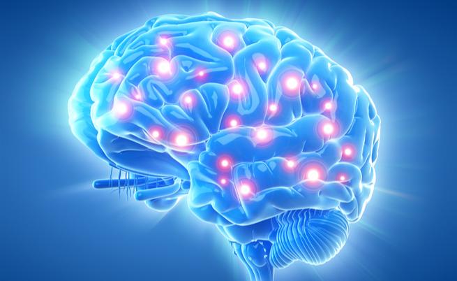 Como reconhecer os sintomas de demência e mal de Alzheimer