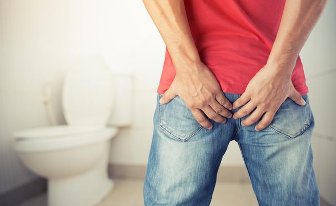 Ossiuri: as regras para evitar a infecção e os remédios para combater a infecção