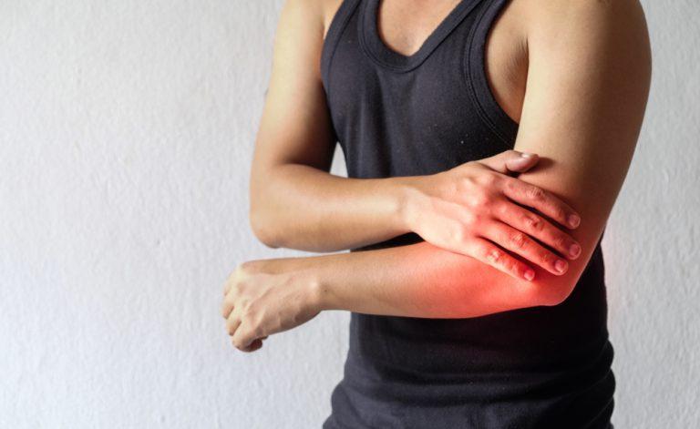 Sensação de formigueiro nas mãos e pés: todas as causas do desconforto